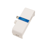 Hirschmann INCA 1G Internet-over-COAX plug-in adapter voor HMV41 versterker