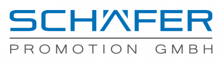 Eurowings Webshop Kontakt Schäfer Promotion Gmbh