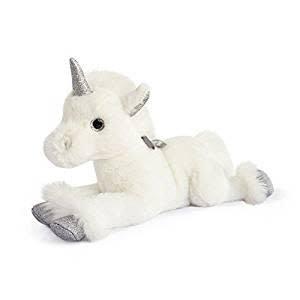 Dou Dou Dou Dou Sparkly Unicorn