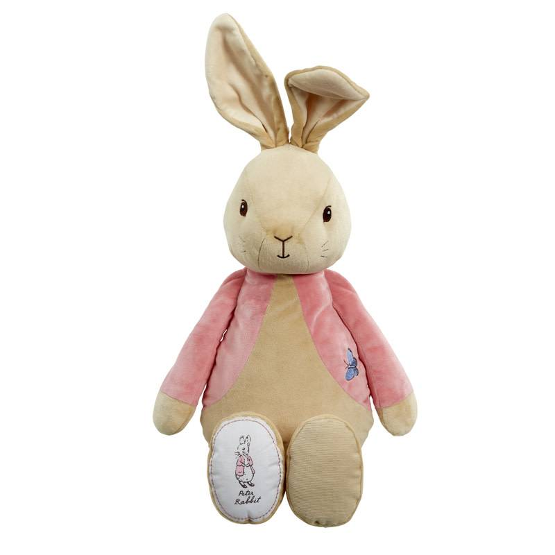 Flopsy Rabbit Limited Edition 70 CM
