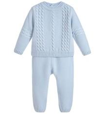 cd10e0dec Baby Boy - Bubbles Childrenswear