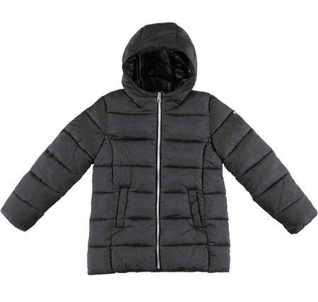 Ido IDo Winter Padded Jacket