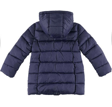 Ido IDo Girls Winter Padded Jacket