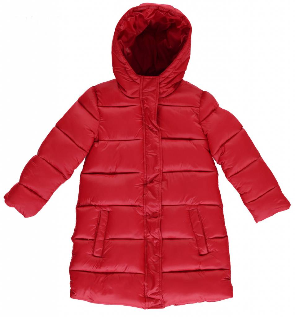 Ido iDo Winter Padded Jacket