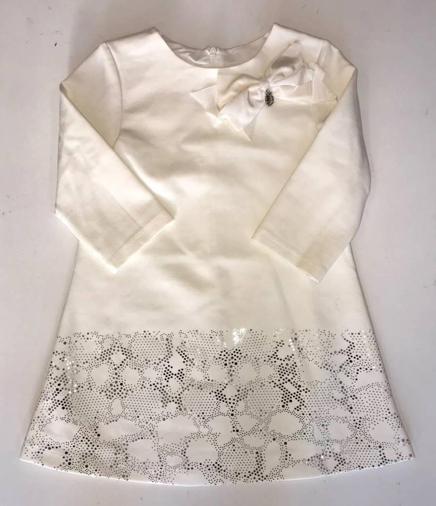 Daga Daga Girls A-line Dress