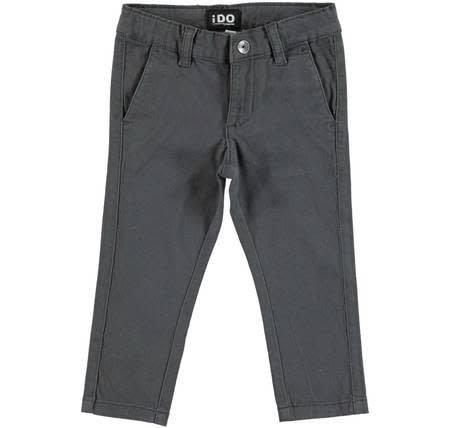 Ido iDO Grey Trousers