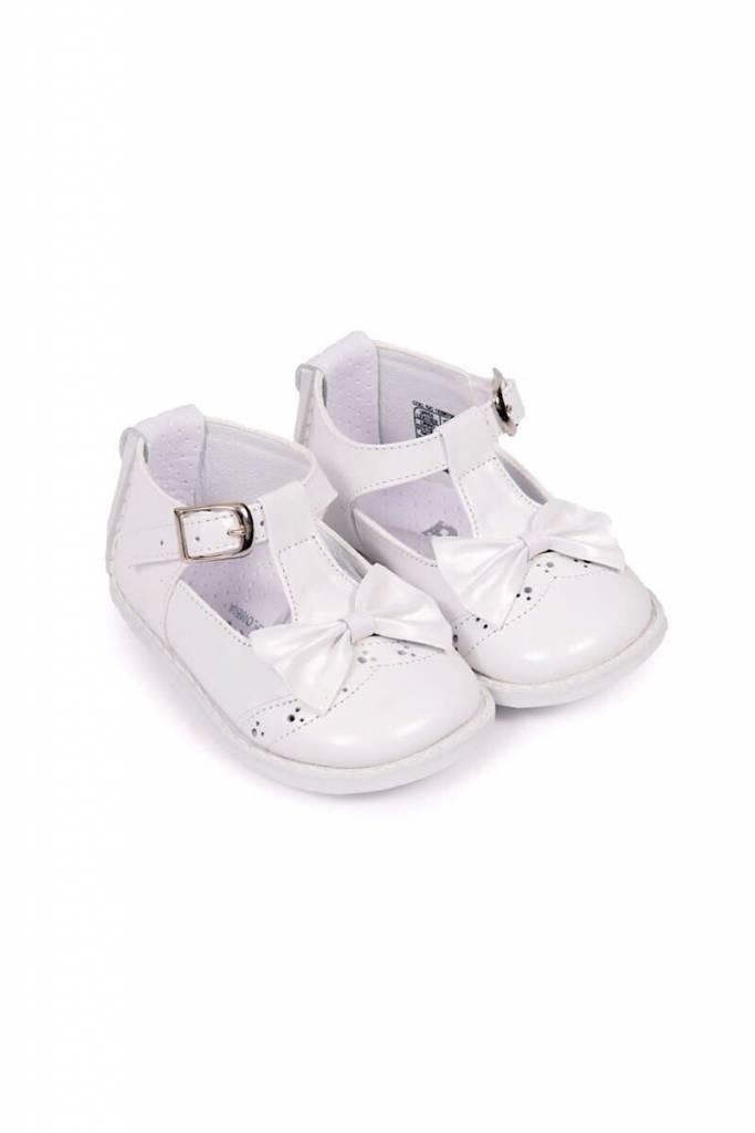 Pex Pex Girls Emerson Shoe
