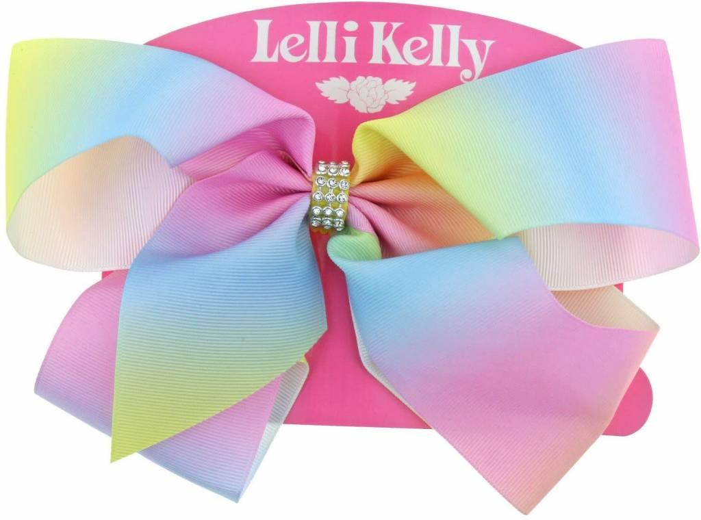 Lelli Kelly Lelli Kelly New Sprint Sequin Navy LK5314