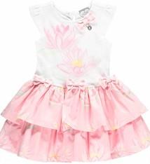 8a38d43aa5ca2 Girls - Bubbles Childrenswear