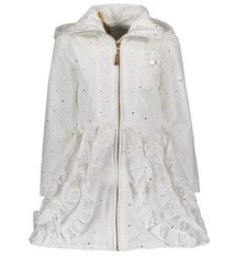 d242e8126ea700 Girls Coats   Jackets - Bubbles Childrenswear