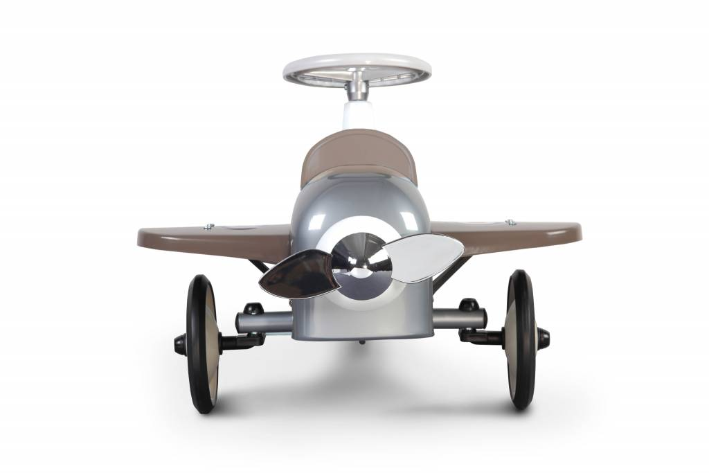Baghera Baghera Aeroplane