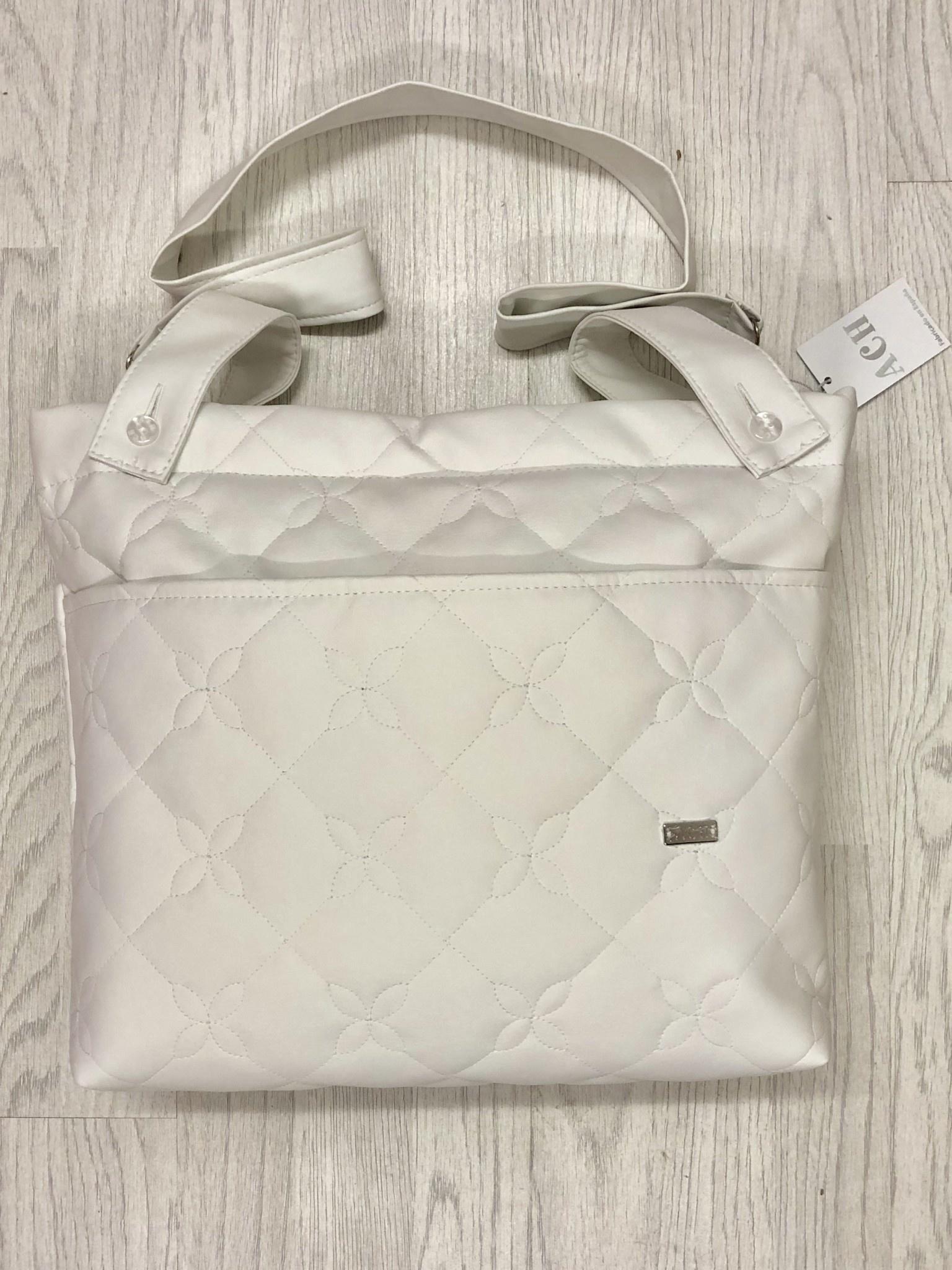 Artesania Artesania 716 Beige Bag