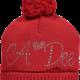 A Dee ADee W194925 Ava Royal Garden Hat
