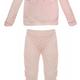 Patachou Patachou Girls Sweatshirt Set