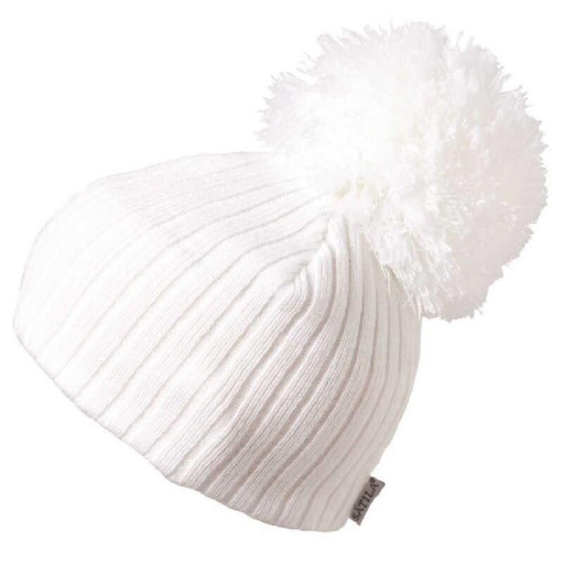 Satila Satila White Park Hat