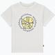 Mitch and Son Mitch & Son David T-Shirt MS1322