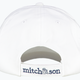 Mitch and Son Mitch & Son Carl Logo Cap MS1349