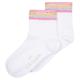 Lili Gaufrette Lili Gaufrette Multi Colour Socks