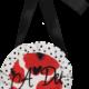 ADee Annika Poppy Bag