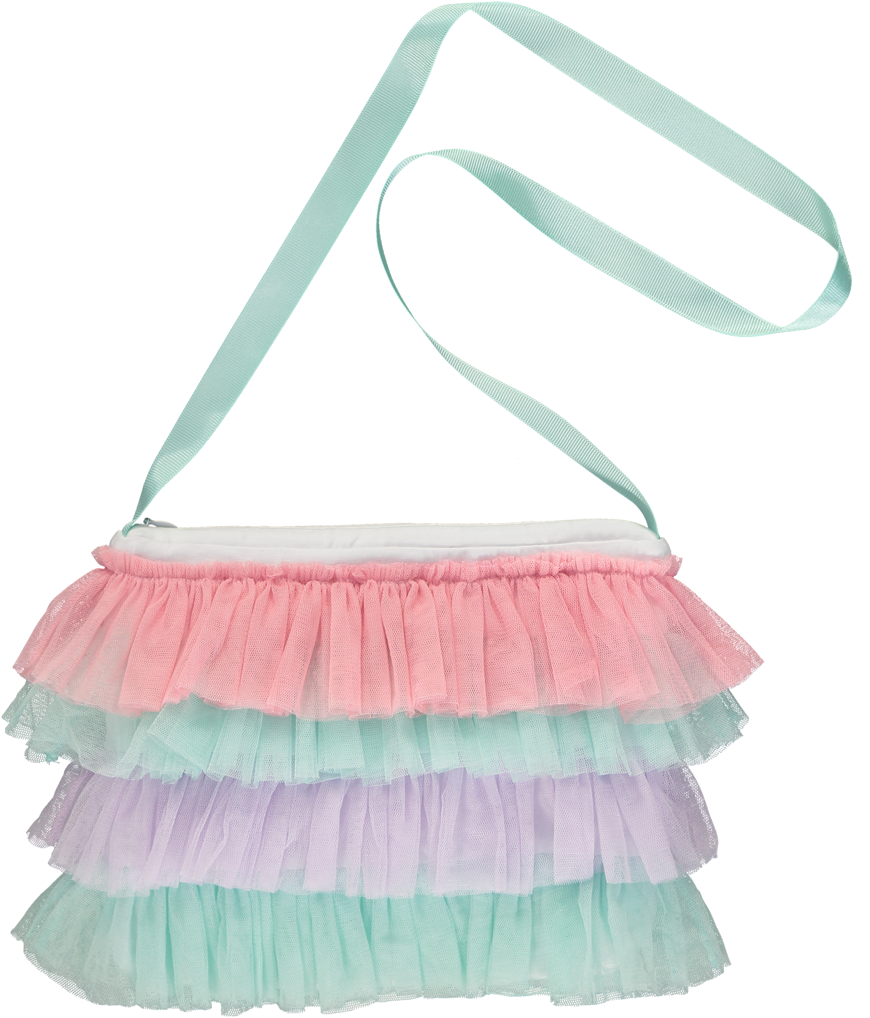 A Dee ADee Claire Beach Tule Bag