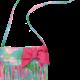 A Dee ADee Danika Hawaiin Bag