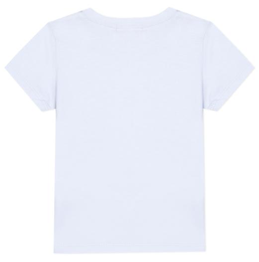 Absorba Absorba Boys Blue T-Shirt