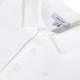 Absorba Absorba Polo Shirt and Short Set