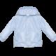 Patachou Patachou Baby 300 Pale Blue Raincoat