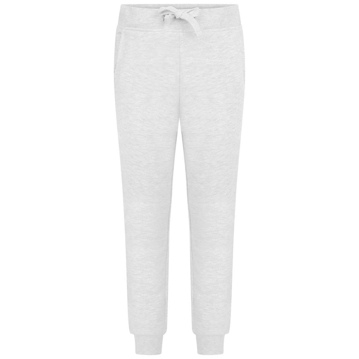 Guess Guess Boys Grey Joggers