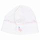 Mini La Mode Mini La Mode Jemima Hat