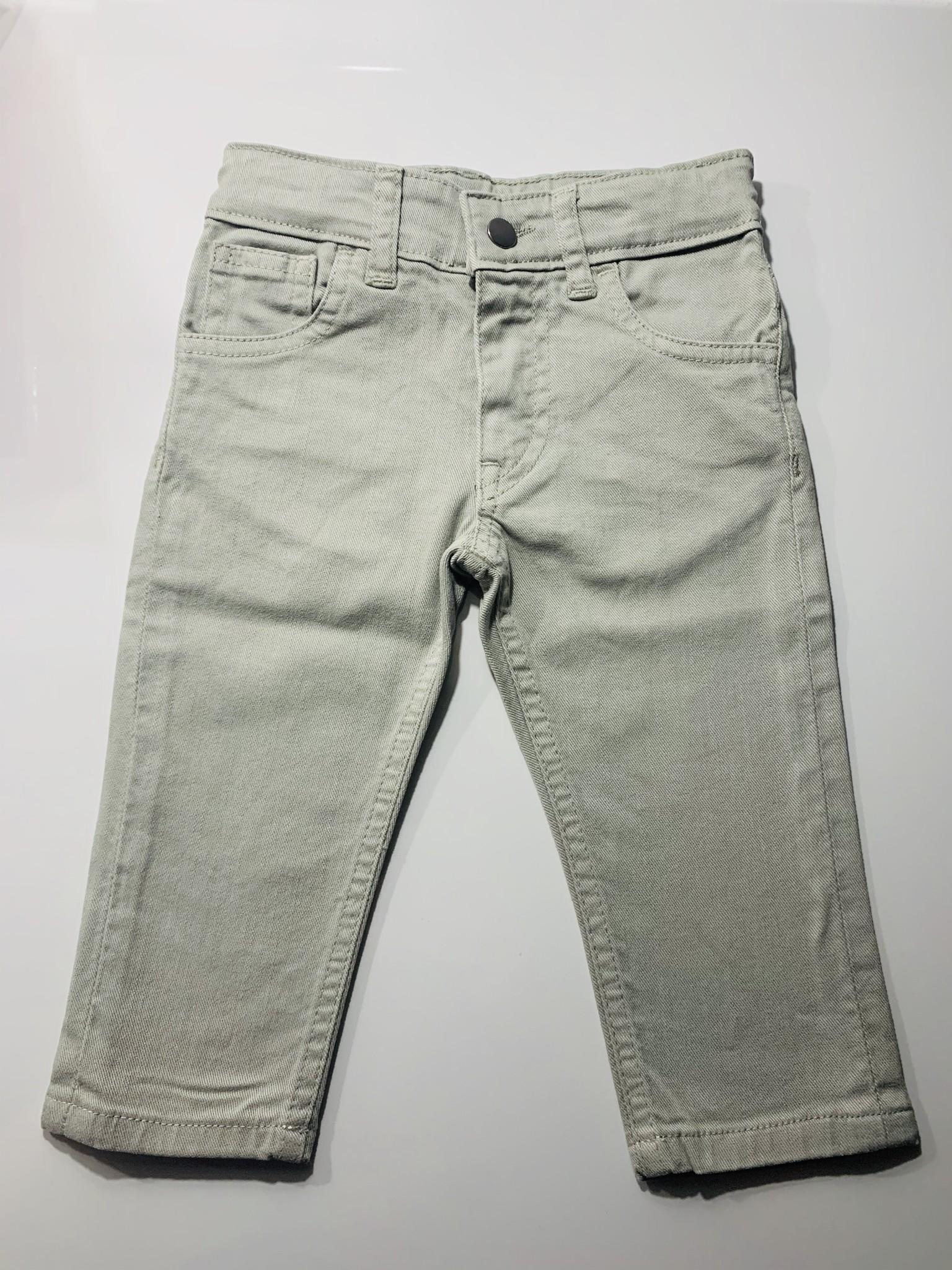 Patachou Patachou Boys Soft Jeans