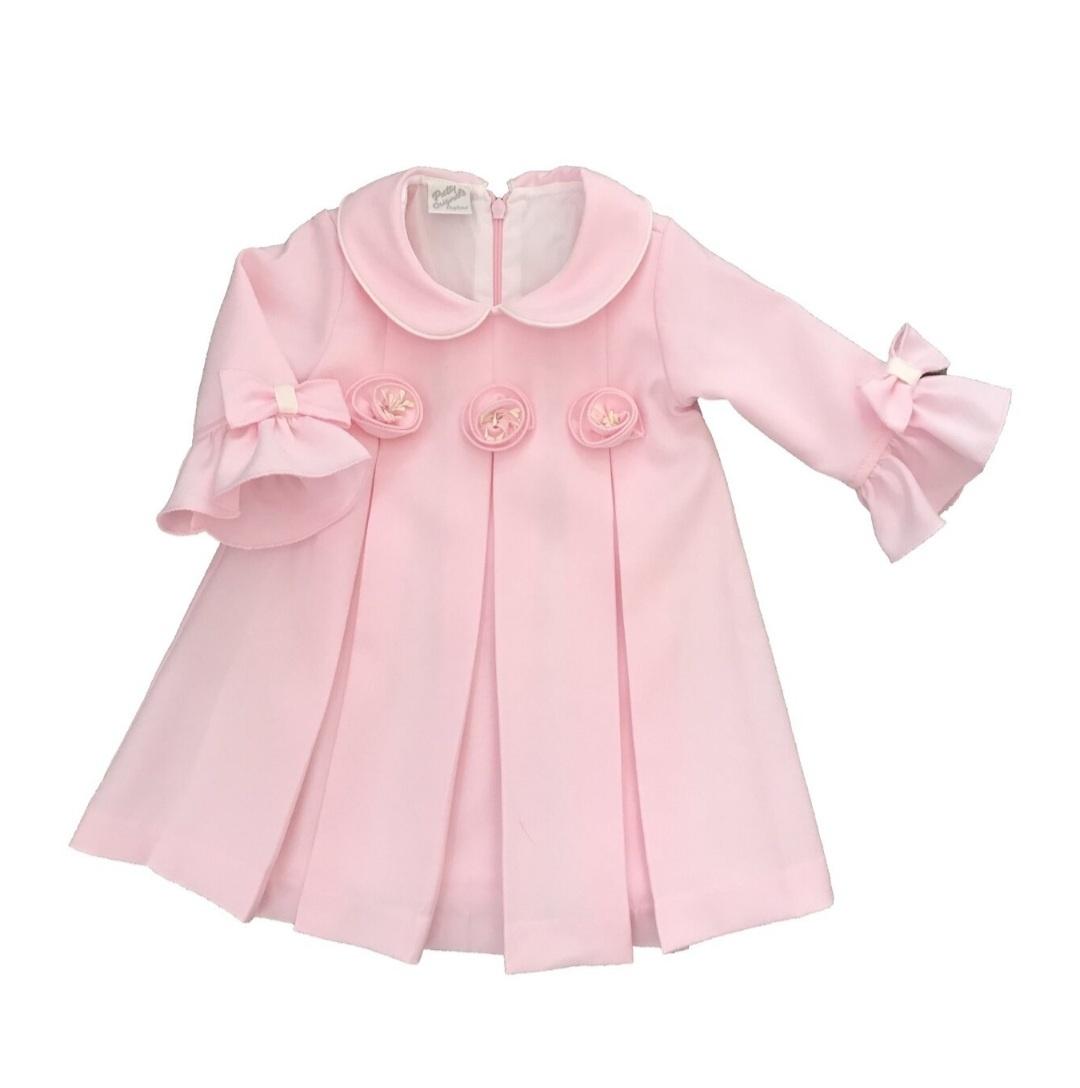 Pretty Originals Pretty Originals Rose Dress