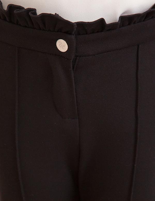 Abel & Lula Abel & Lula Sweater / Trouser Set 10Y