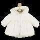 Mintini Mintini - Ivory Coat - MB4328