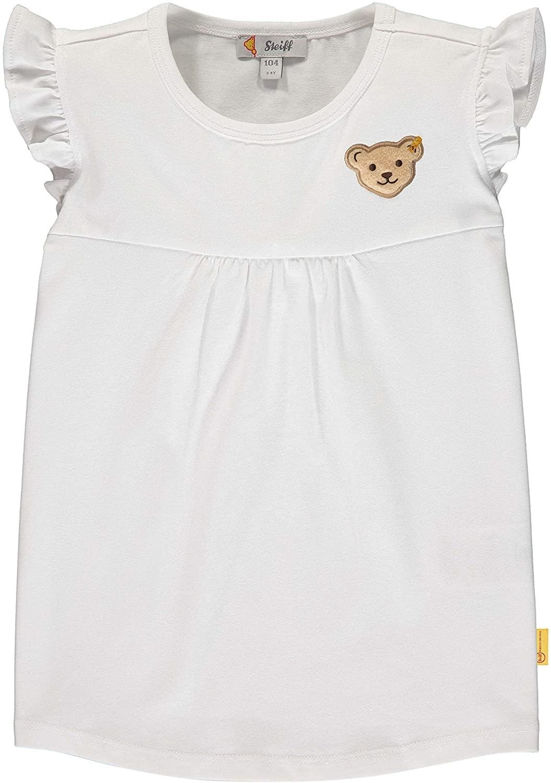 Steiff Steiff Girls Teddy T-shirt