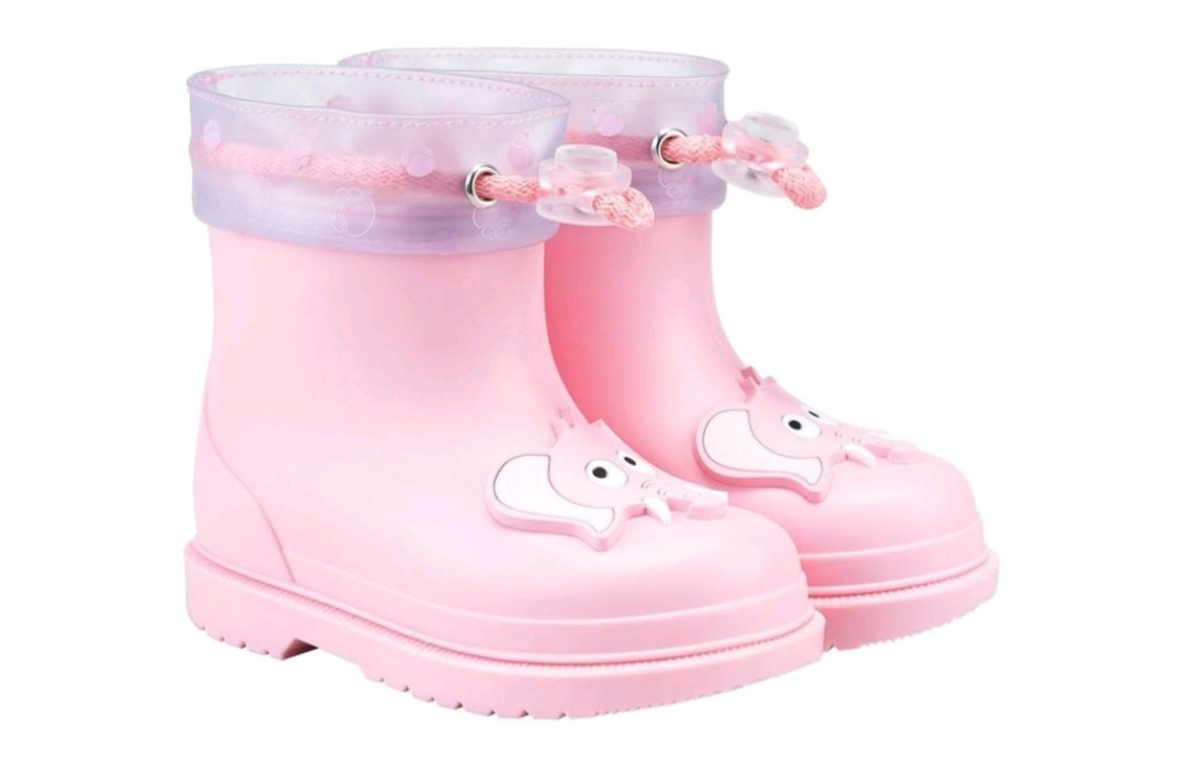 igor Igor Elephant Rain boot