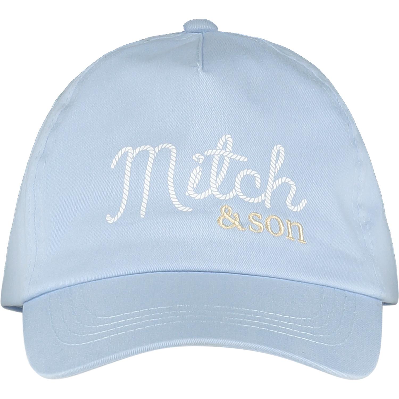 Mitch and Son Mitch & Son Biggins Skip Cap