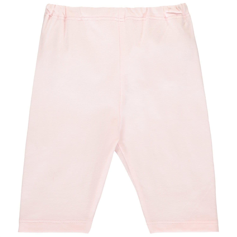 Emile et Rose Emile et Rose Tamara Girls Top & Trouser Outfit
