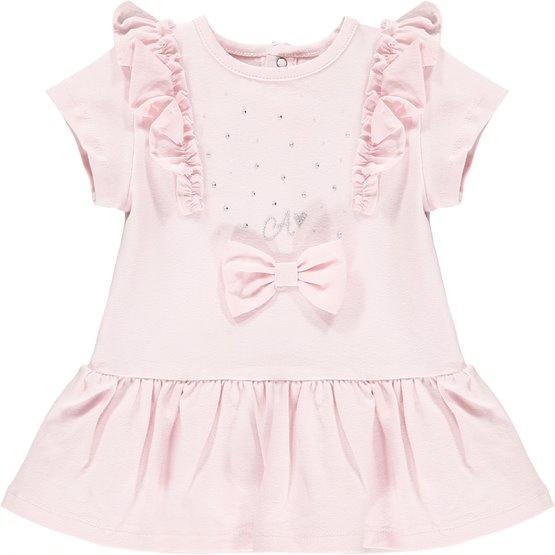 Little A Little A Jainey Sparkle Dress
