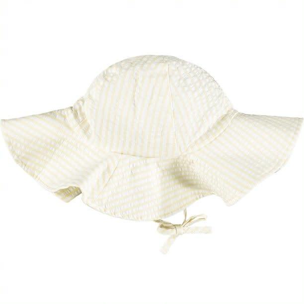 Little A Kerris Sun Hat