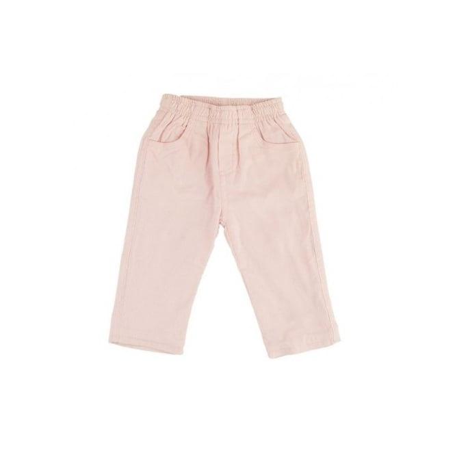Piruleta Piruleta Pink Cords