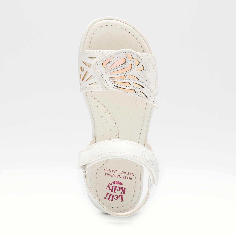 Lelli Kelly Unicorn Wing Sandal 7520