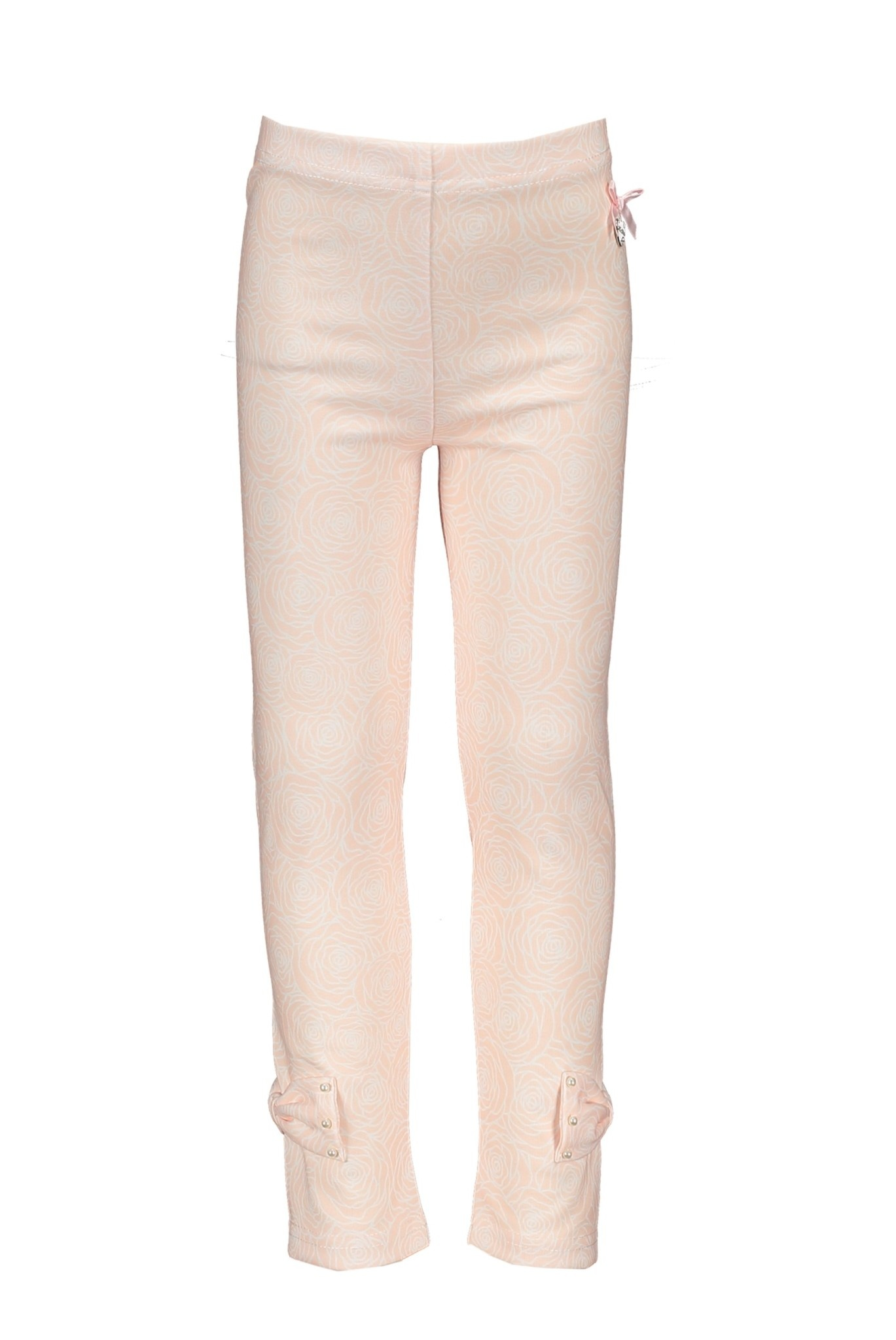 Lechic Le Chic Field Of Roses Legging 5520