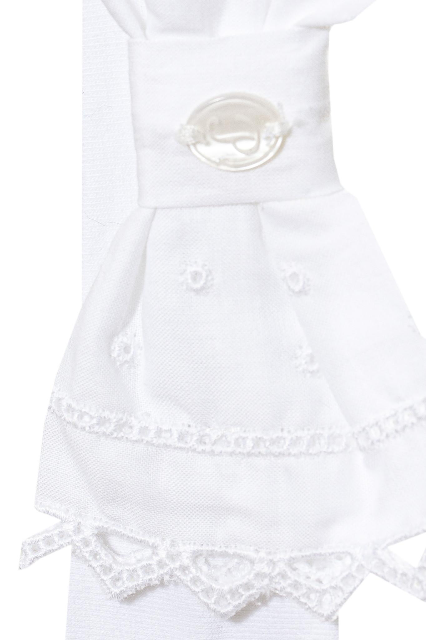 Patachou Patachou Baby Girl Knit Headband 3003S21
