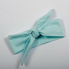 Daga Daga Mint Stretch Hairband 21058 S21