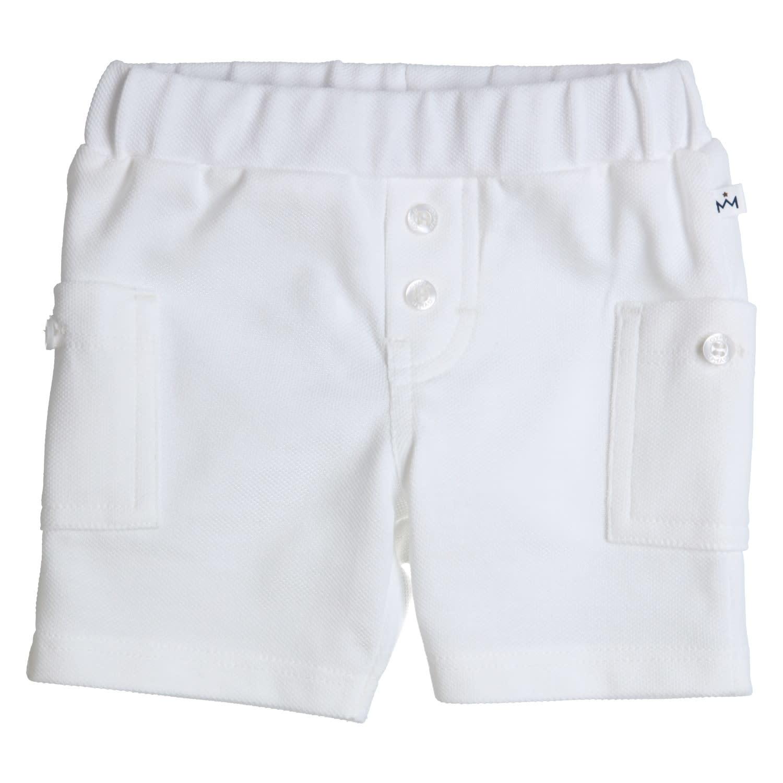 Gymp Pikachu Shorts