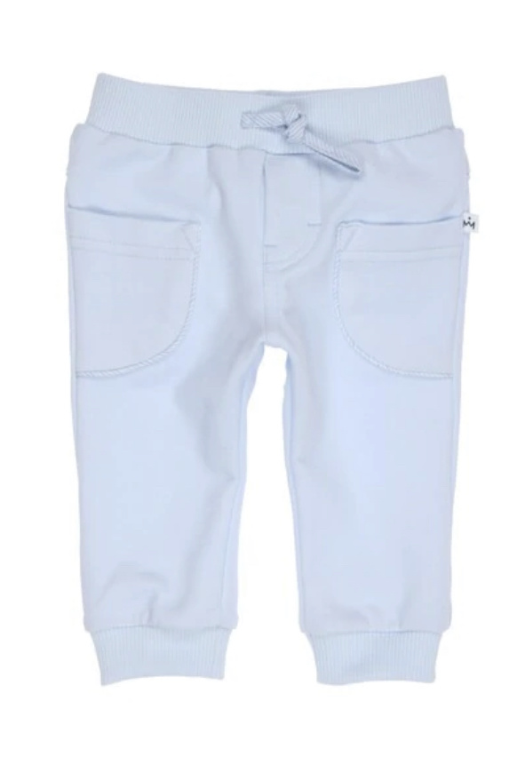 Gymp Gymp Boys Trousers 1285 S21