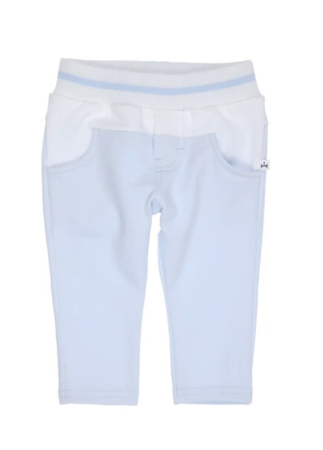 Gymp Gymp Combi Trousers 1286 S21