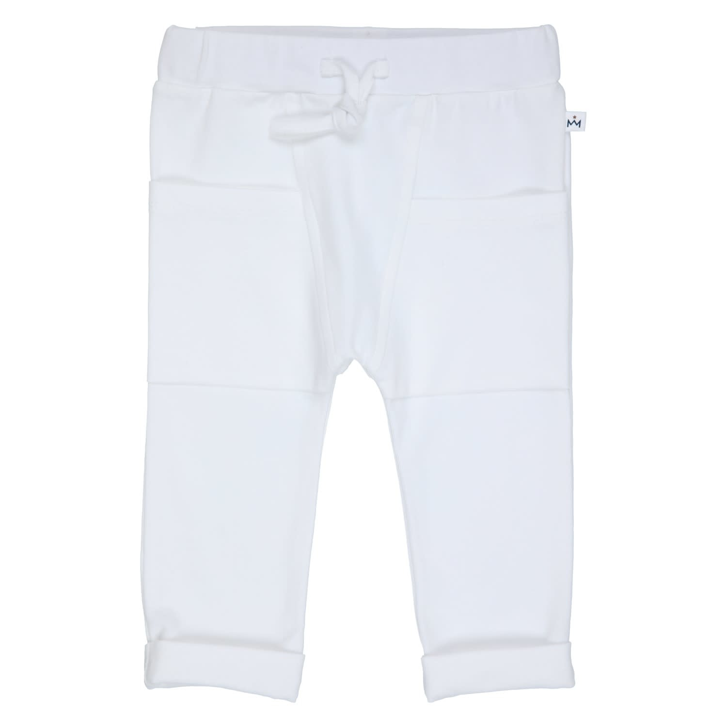 Gymp Gymp Pocket Trousers 1298S21
