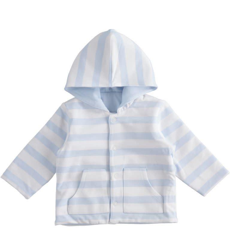 Ido IDO 420735818 Mummy & Me Padded Jacket S21